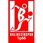 Balıkesirspor Baltok