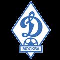 Dinamo Moskova