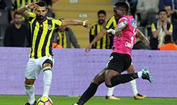 Spor yazarları Fenerbahçe - Kasımpaşa maçını yorumladı