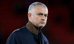 Fransa'dan flaş Mourinho iddiası