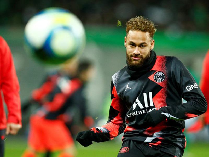 Neymar'dan önemli açıklamalar