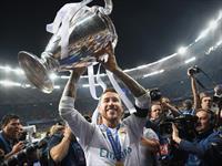 Fußball champions league dortmund