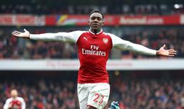 Arsenal ile Welbeck'in yolları ayrılıyor