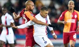 Steven Nzonzi'nin Rennes ile anlaştığı iddia edildi