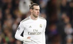 Bale, Tottenham'a geri dönecek mi?