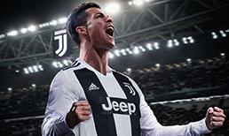Portekiz medyasından çarpıcı Ronaldo iddiası