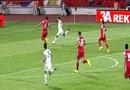 Balıkesirspor - Akhisar Bld.Spor