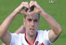 Gençlerbirliği - Osmanlıspor FK
