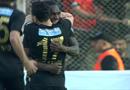 Adanaspor - Osmanlıspor FK