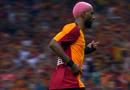 Galatasaray - İttifak Holding Konyaspor