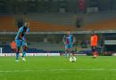 Medipol Başakşehir - Trabzonspor