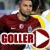 Bucaspor Trabzonspor golleri