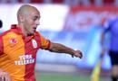 M.P. Antalyaspor - Galatasaray