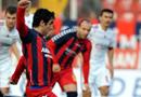 Mersin İdman Yurdu - Sivasspor