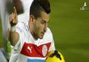 M.P. Antalyaspor - Gençlerbirliği