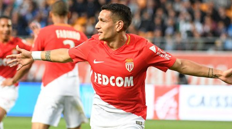 Troyes Monaco maç özeti