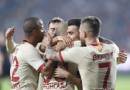 Gaziantep FK Galatasaray maç özeti