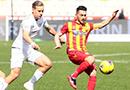 BTC Türk Yeni Malatyaspor İttifak Holding Konyaspor maç özeti