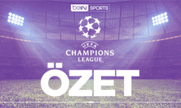 Benfica RB Leipzig maç özeti