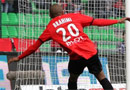 Rennes AC Ajaccio maç özeti
