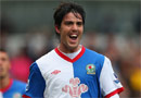 Blackburn Rovers Norwich City maç özeti