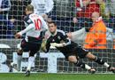 Bolton Wanderers West Bromwich Albion maç özeti