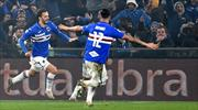 Derbi Sampdoria
