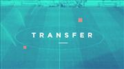 Transferde tüm imzalar bu ekranda atılacak
