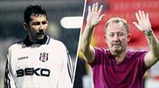 Sergen Yalçın: Beşiktaş dolmuşundan şampiyonluğa