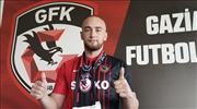 Gaziantep FK, Doğan Erdoğan