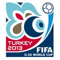 U20 Dünya Şampiyonası