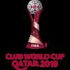 FIFA Kulüpler Dünya Şampiyonası