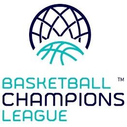 FIBA Şampiyonlar Ligi