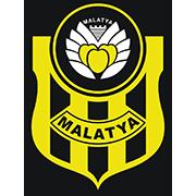 BTC Türk Yeni Malatyaspor