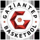 Empera Halı Gaziantep Basketbol